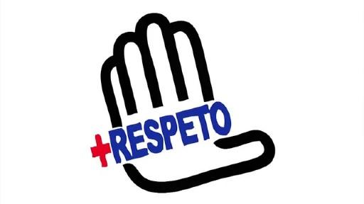 ¿Cómo practicar el respeto?