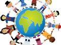 ¿Qué significa el respeto por la diversidad cultural?